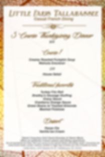 thanksgiving events-menu.png