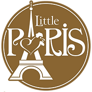 logofull-littleparis.png