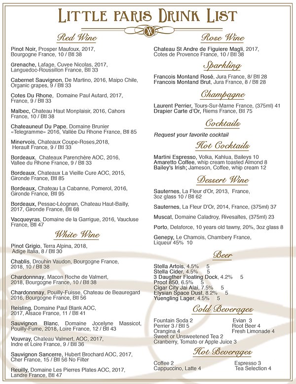 winelist-november2019.png