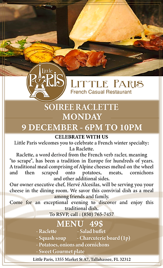 raclette-events-9december.png