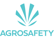 Agrosafety site.png