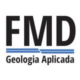FMD_logosite.png