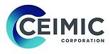 Logo CEIMIC.png