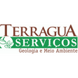 Terragua logo site.png