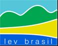 LOGO - Lev Brasil.png