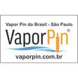 VaporPin_logo_site.png