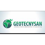 Geotecnysan_logosite.png