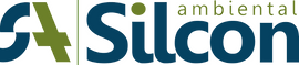 logo silcon_png.png