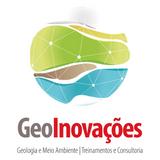 Geoinovações logo site.png