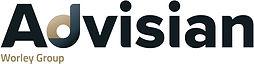 Advisian_Logo_2019_CMYK_LARGE.jpg