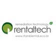 Rentaltech_logo_site.png