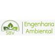 SBV logo site .png
