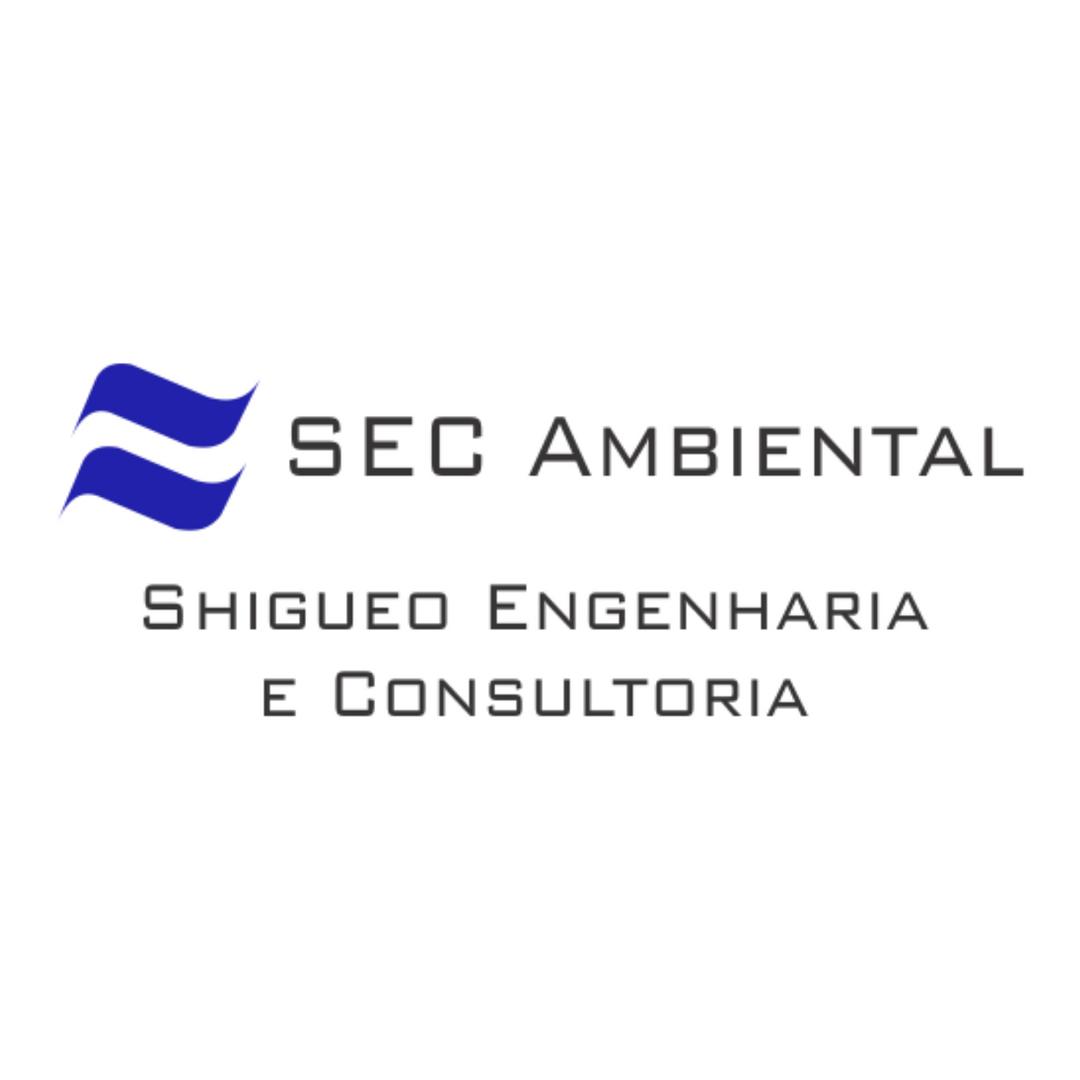 SEC Logo ajustado.png
