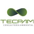 Tecpam_logosite.png