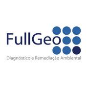 FullGeo.png
