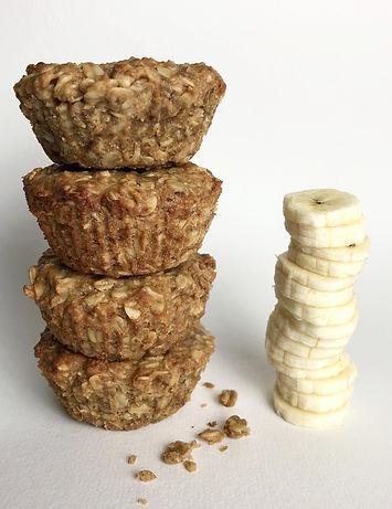 banana muffin no rasp 1_edited.jpg