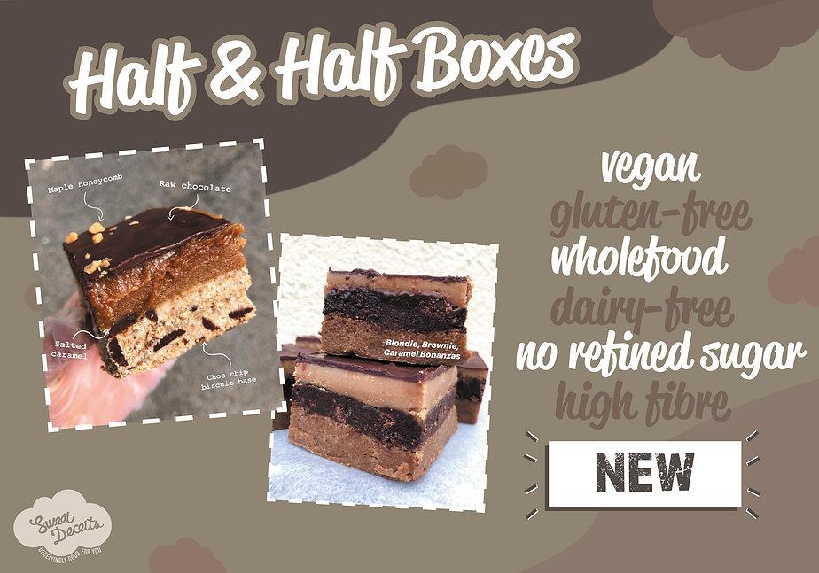 Half & Half Boxes Home Page.jpg