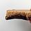 Thumbnail: Vegan Salted Caramel Brownies x 8