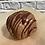 Thumbnail: Mixed Brownie Bomb Box
