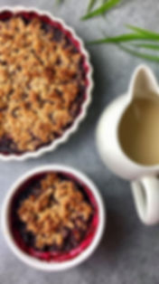 Berry Crumble 7 .jpg
