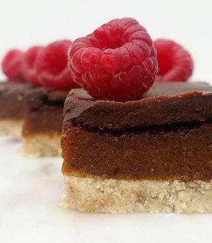 Sweet Deceits Chocolate Fudge Brownie Ice cream