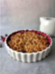 Berry Crumble 5 .jpg
