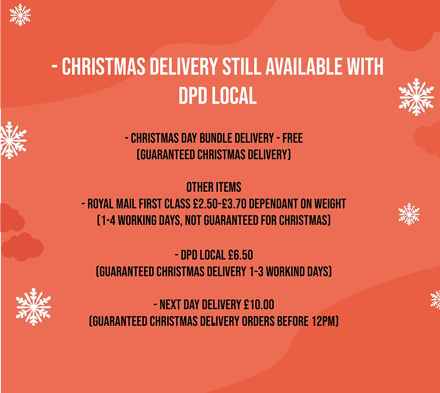 Christmas Day Delivery Info.jpg