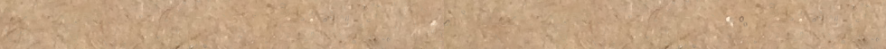 cherrytree_banner_brown_01.jpg.png