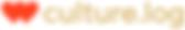 logo_culturelog.png