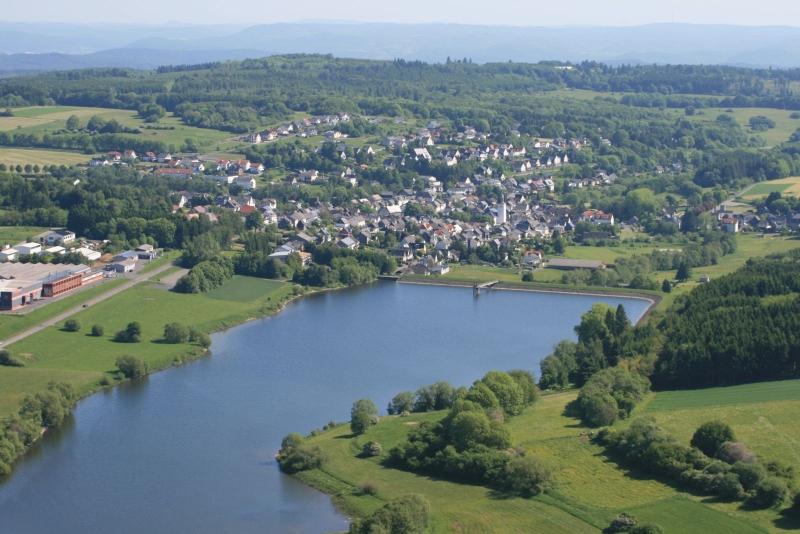 Driedorf