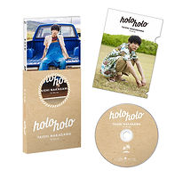 holoholo展開図_new.jpg