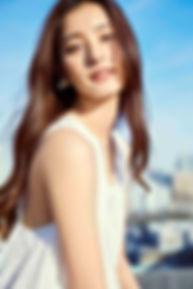 poster_cover_01-041.jpg