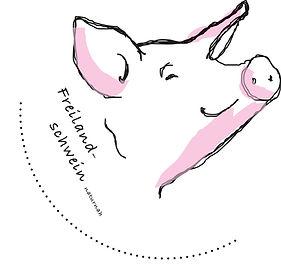 Naturschweine logo.jpg