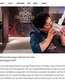 Verband_der_Köche_29.5.18_Kochgiganten.