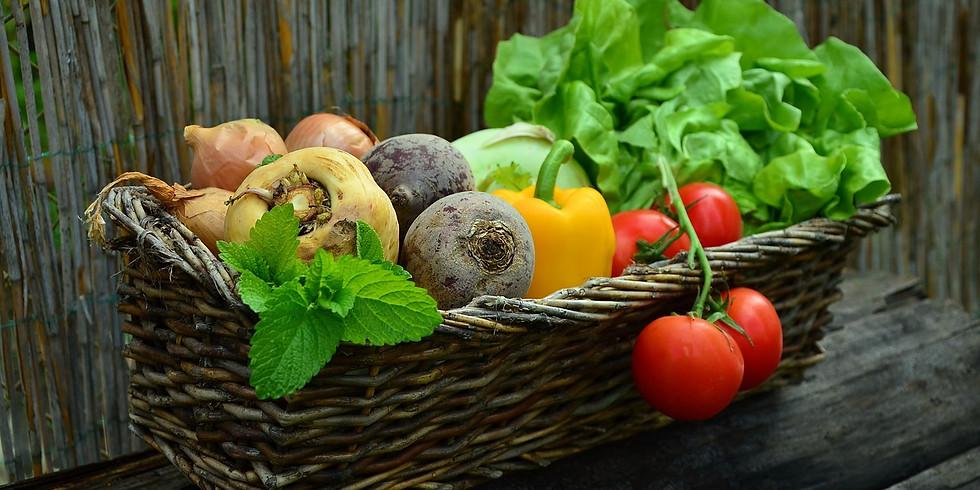 Kochen für Studenten - Wenige Zutaten und schnelle Zubereitung