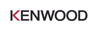KENWOOD_Logo_2018_CMYK 300dpi.jpg
