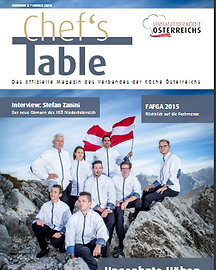 ChefsTable_22.10.15.PNG