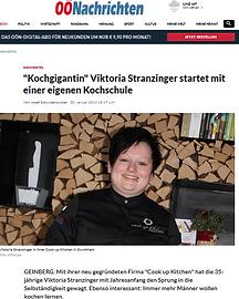 OÖNachrichten_20.01.19_startet_Kochschu