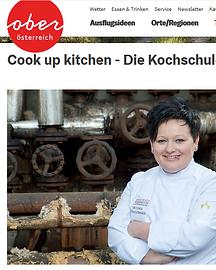 Oberösterreich_Kochschule.PNG
