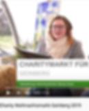 Youtube_Weihnachtsmarkt_27.11.2019.PNG