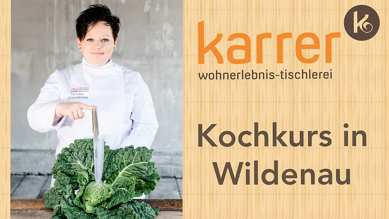 Vegetarische Küche für Jedermann/frau