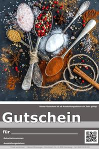 Gutschein-cuk-001.jpg