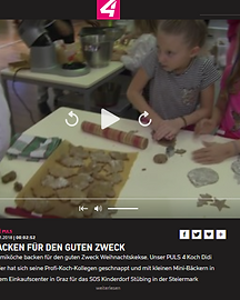 CafePuls_20.11.18_backen.PNG