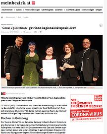 Meinbezirk_04.11.19_Regionalitätspreis.