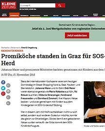 Kleinezeitung_15.11.18_Graz.PNG