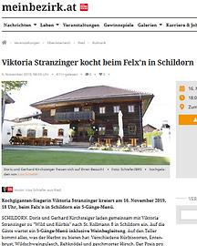 Meinbezirk_05.11.19_Flexn Schildhorn.PNG