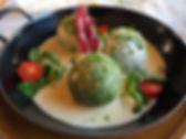 spinach-dumplings-2738949_1280.jpg