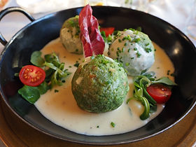 spinach-dumplings-2738949_1280.jpg