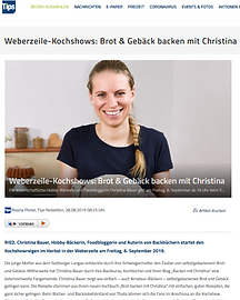 Tips_28.8.19_Gebäck Christina.PNG
