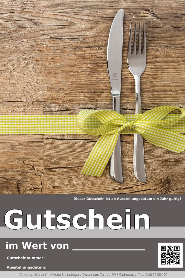Gutschein-Cook Eat.jpg
